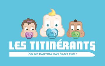 Visuel logo titin%c3%a9rants