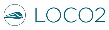 Loco2 logo