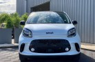 Stockwagens - Smart Forfour EQ Comfort+ EDITION ONE BRABUS FULL OPTIONS