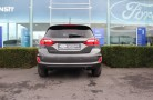 Passenger cars - Ford Fiesta Connected - 1.0Ecoboost 95PK - NIEUW STOCK