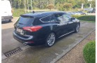 Voitures - Ford New Focus Vignale 2.0 Ecoblue 150pk A8