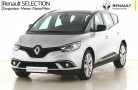 Passenger cars - Renault Grand Scenic New 1.33 TCe Limited#2 GPF EDC (aut)