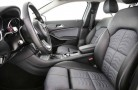 Stockwagens - Mercedes-benz GLA 200 D + GPS + CAMERA + PDC + CRUISE + AIRCO + ALU