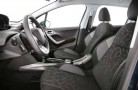 Stockwagens - Peugeot 2008 ACTIVE 1.6 BLUEHDI + GPS + PDC + CRUISE + AIRCO