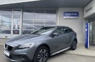 Stockwagens - Volvo V40 T3 Cross Country Plus Automaat