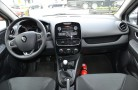 Passenger cars - Renault Clio TCe 75 Cool&Sound#1