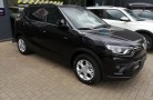 Voitures - Ssangyong Tivoli SPECIAL EDITION RUBY