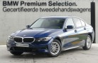 Voitures - BMW Serie 3 318 318d SUNROOF | GPS | PDC | LED