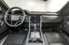 Passenger cars - Land Rover Discovery Sport 2 YEARS WARRANTY D165 MHEV R-Dynamic S AWD Auto