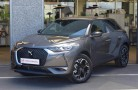 Passenger cars - DS DS 3