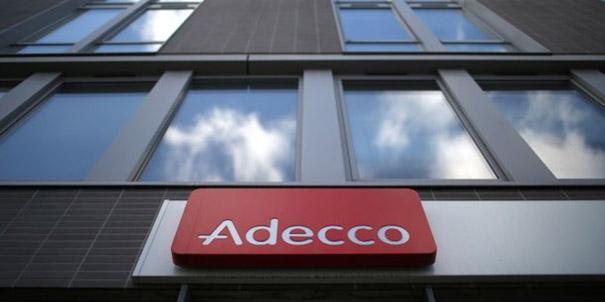 Mutuelle-interimaire-Adecco