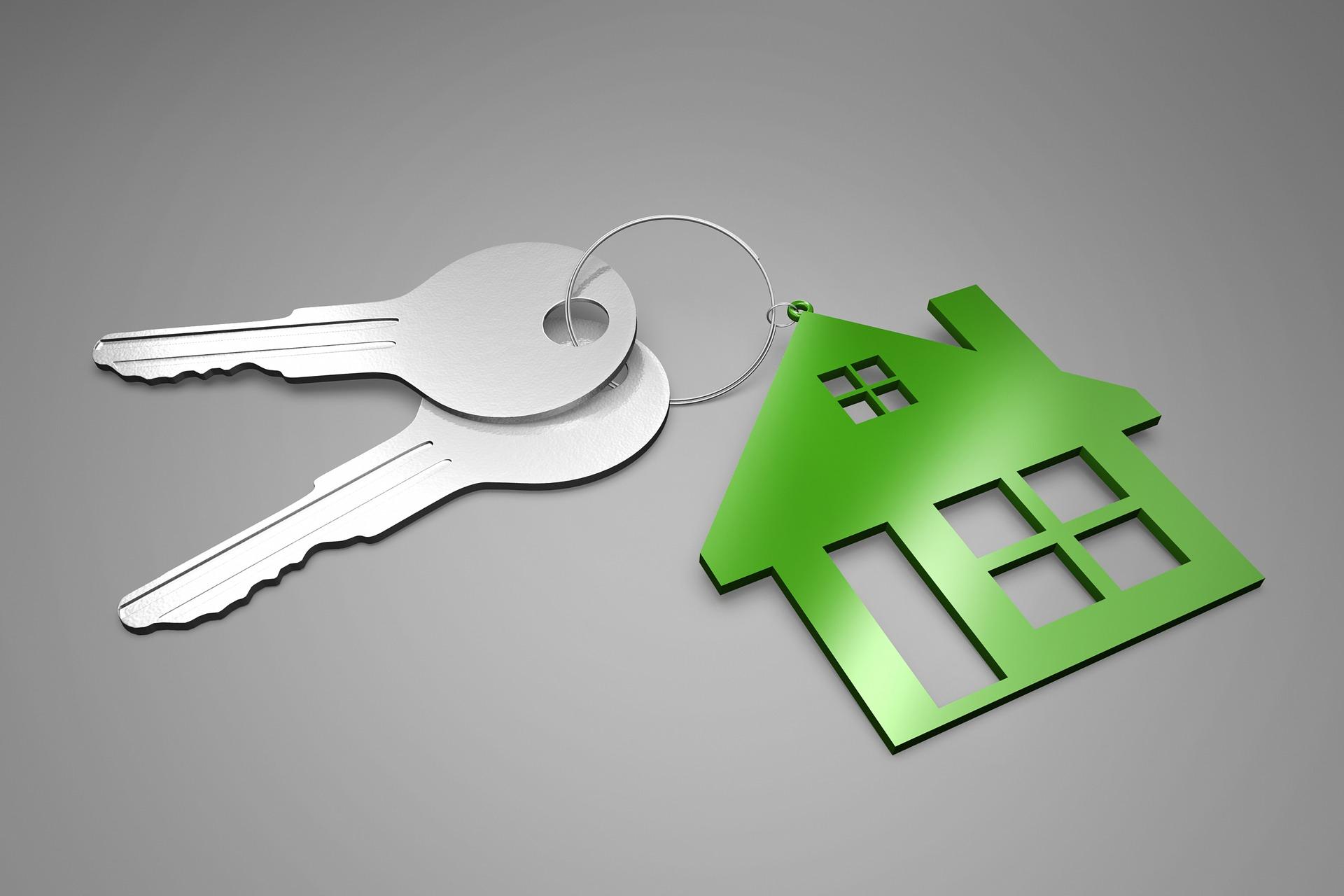 Ce_que_les_professionnels_de_l_immobilier_devraient_savoir_(et_dire_à_leurs_clients)_sur_l_assurance_des_propriétaires_occupants