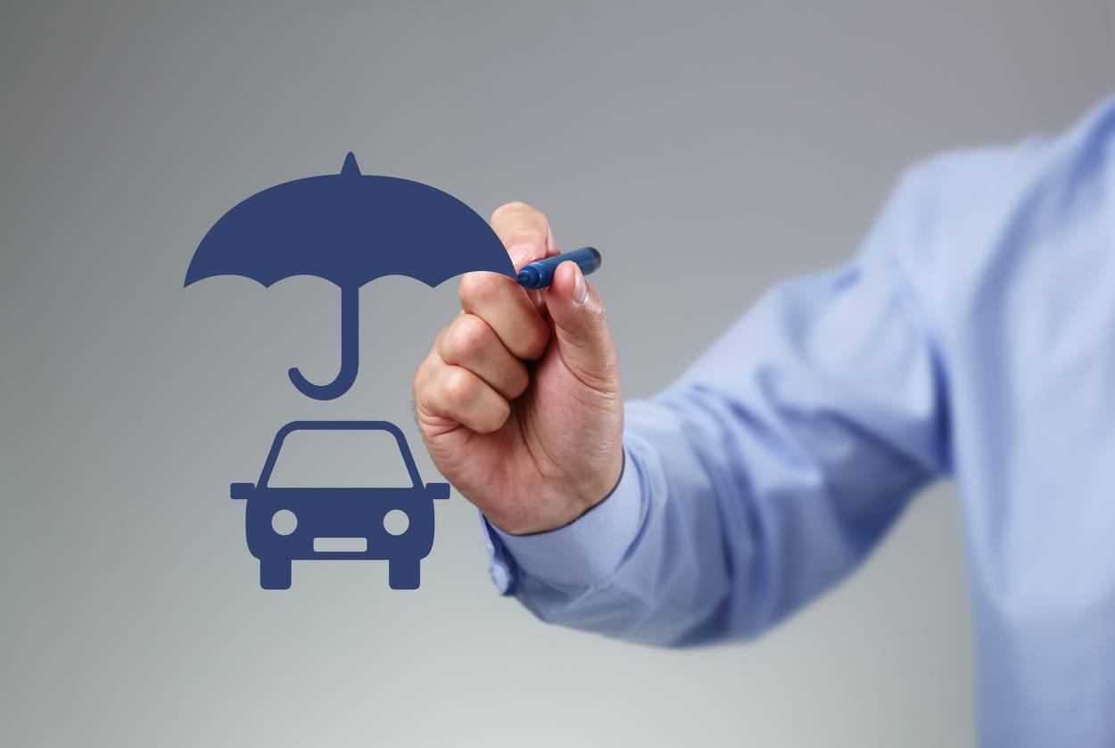 choisir les critères de son assurance auto
