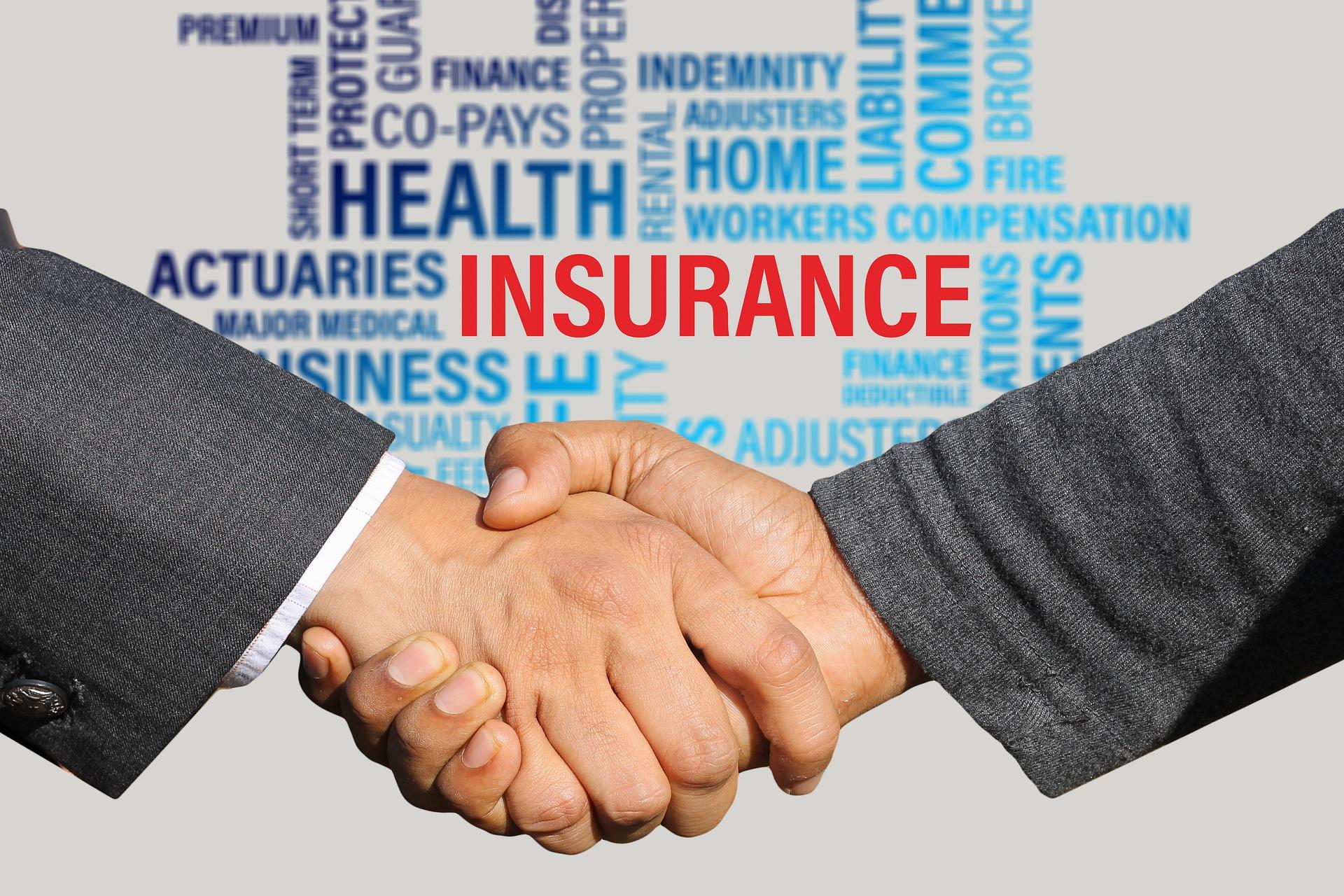 Comment_protéger_votre_entreprise_avec_une_assurance_vie_pour_personne_clé___Vie_entrepreneuriale