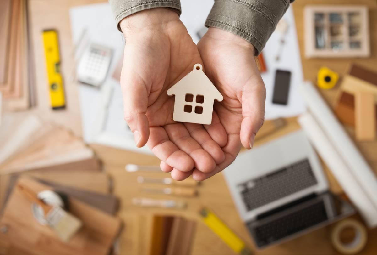 habitation-assurance-ancienne-choisir.jpg