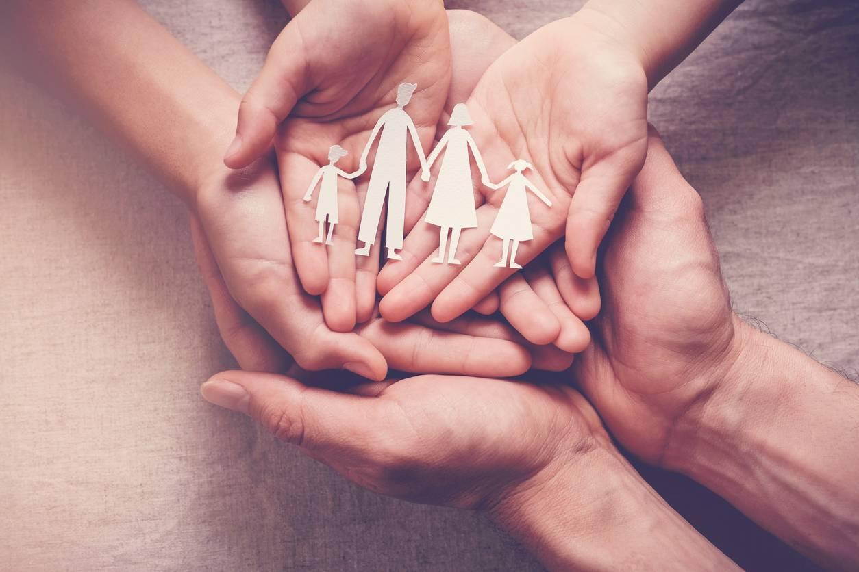 souscrire mutuelle santé