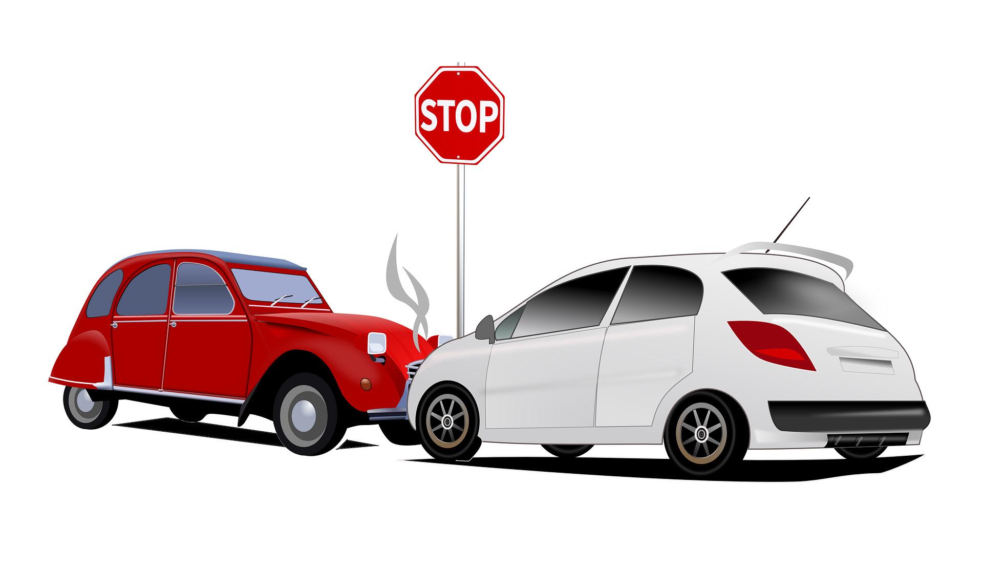 Sept_mythes_sur_l_assurance_automobile_démystifiés