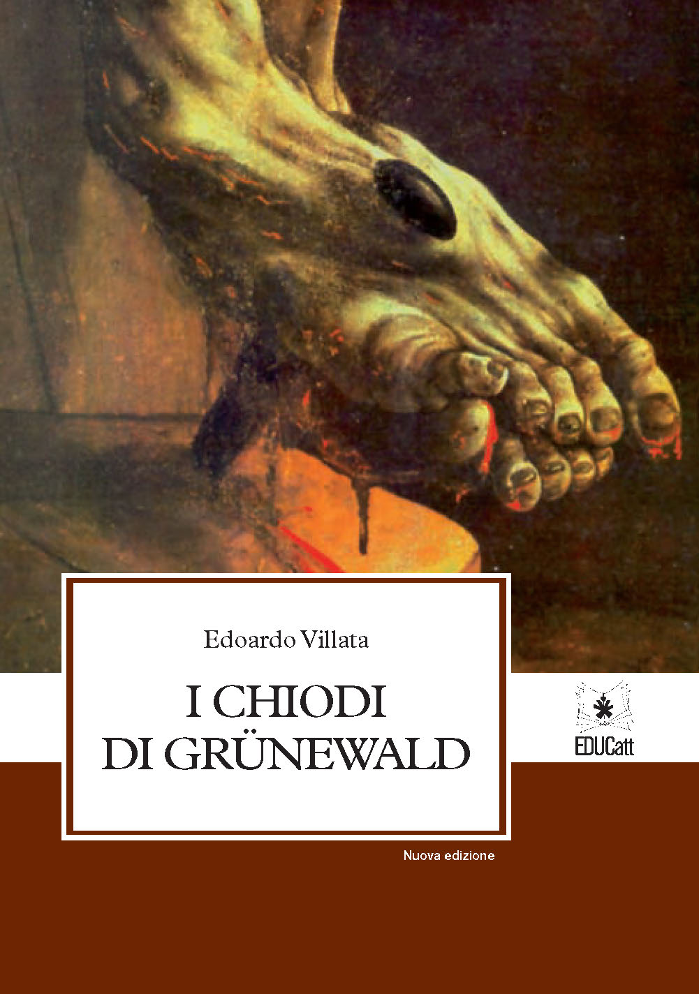 I CHIODI DI GRUNEWALD