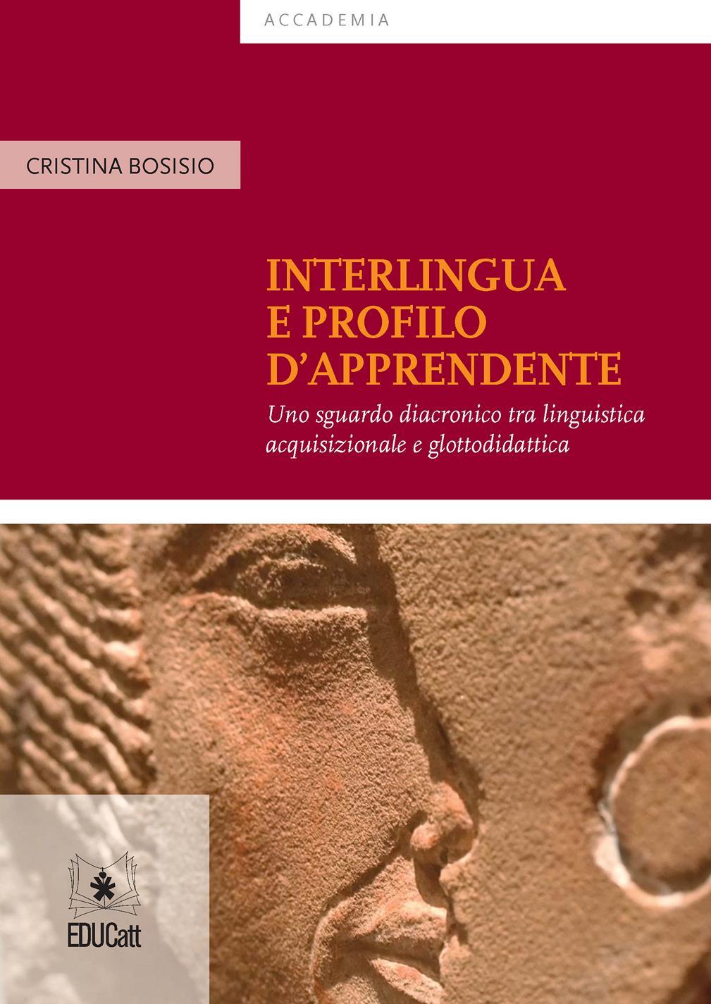 INTERLINGUA E PROFILO D'APPRENDENTE.