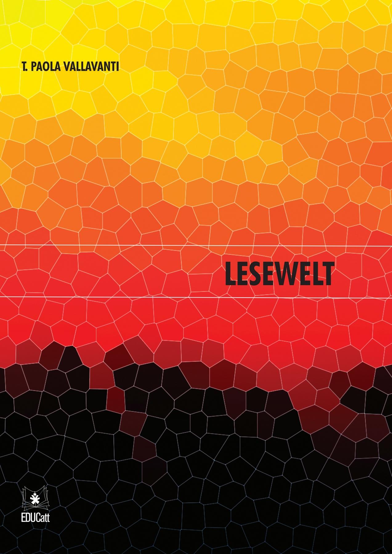 LESEWELT