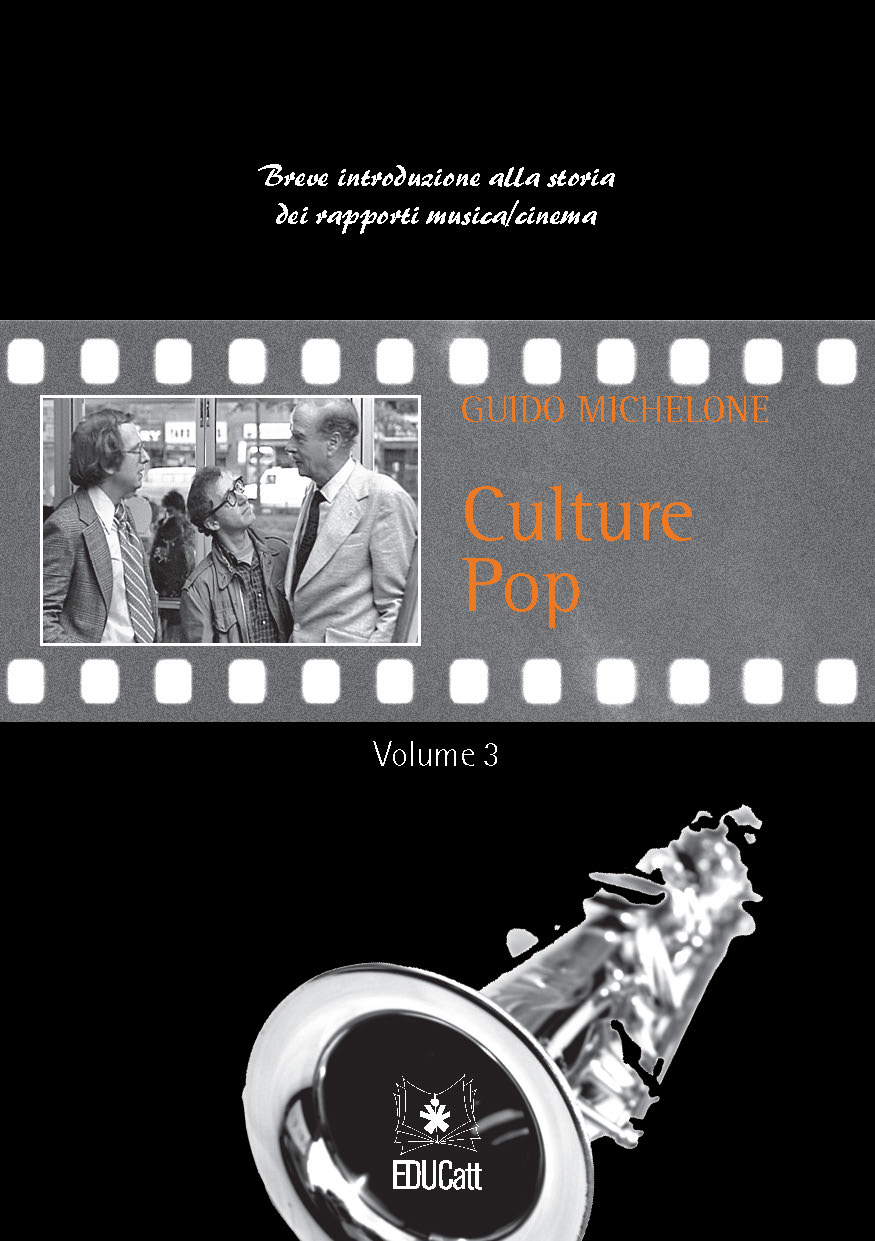 CULTURE POP VOLUME 3