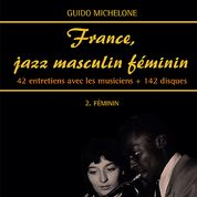 FRANCE, JAZZ MASCULIN FEMININ. 2. FEMININ
