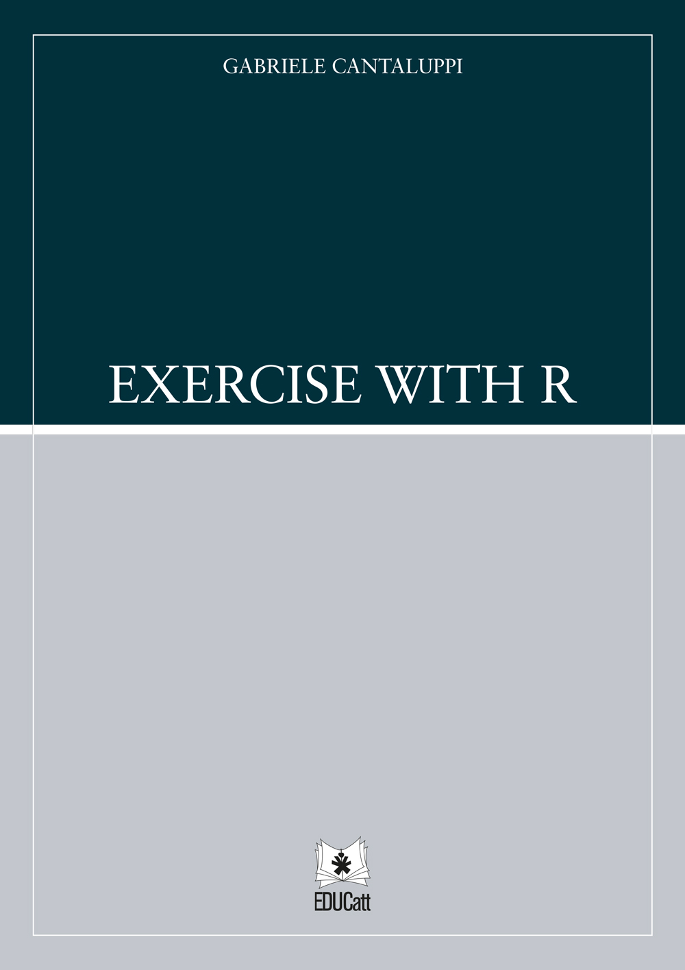 EXERCISE WITH R (2021)