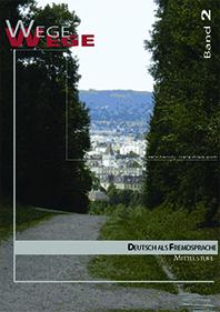(Con Cd) Wege Band 1