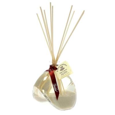 Home Fragrance diffuser 400ml (Culbuto)