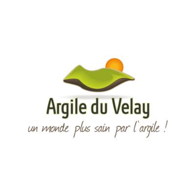 ARGILE DU VELAY