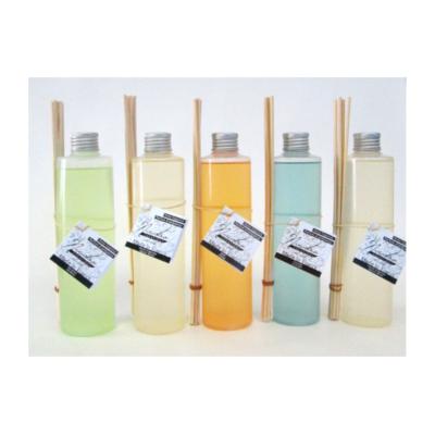 Home Fragrance Refill