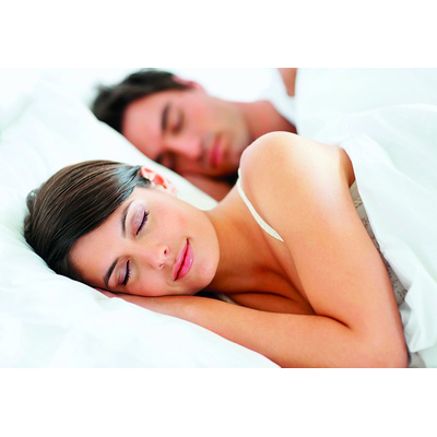 Stress and sleep Food supplement