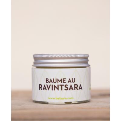 Ravintsara Balm 30ml