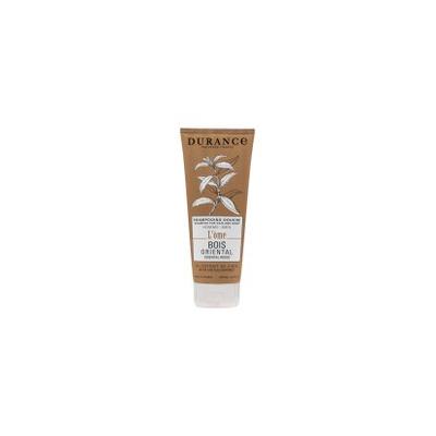 Shampoo shower gel Oriental wood 200 mL