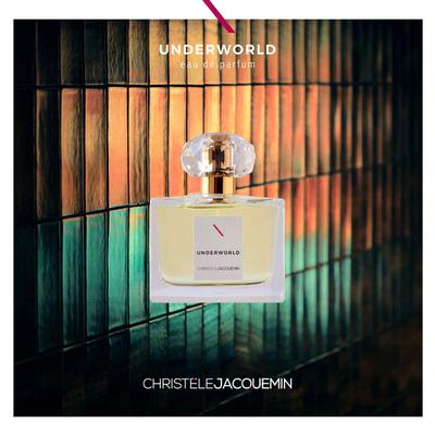 UNDERWORLD Eau de Parfum