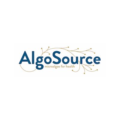ALGOSOURCE