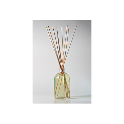 Home Fragrance : Soleil de Provence Diffuser 100ml