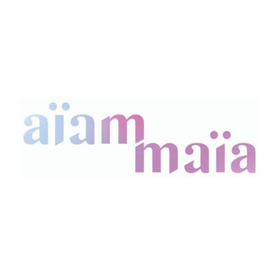 AIAM MAIA