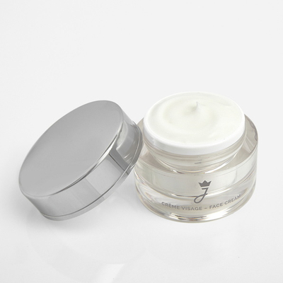 Jacadi Face Cream