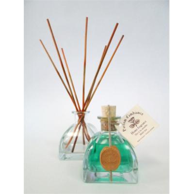 Home Fragrance : Luxury diffusers (8.5fl.oz // 250 ml)