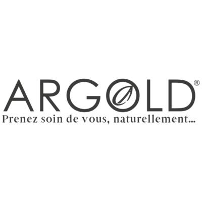 ARGOLD