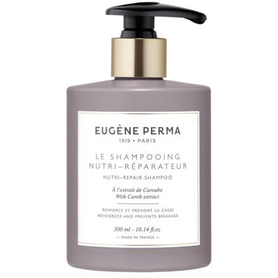 Nutri-repair shampoo Eugène Perma 1919