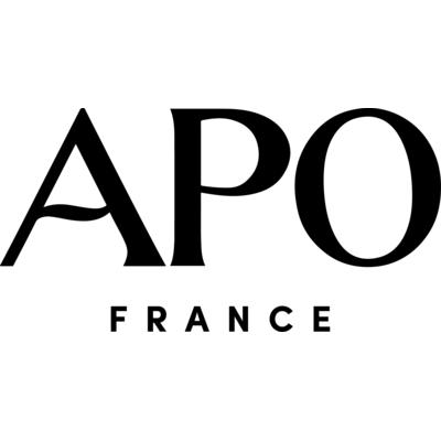 APO France