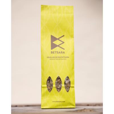 Herbal Tea ravintsara 50gr (leaves)