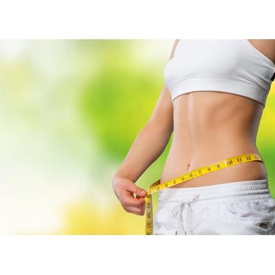 Fat Burner Food supplement