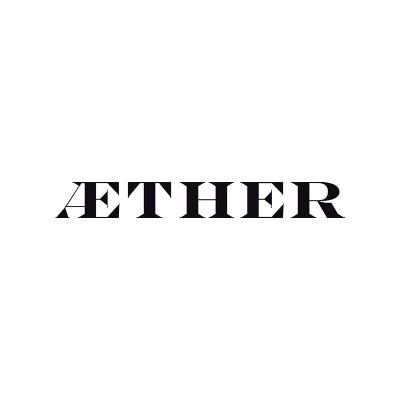 AETHER PARFUM