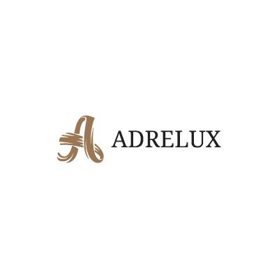ADRELUX
