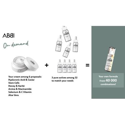 ABBI On Demand