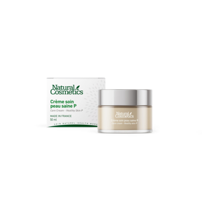 Psoriasis Body Care Pack