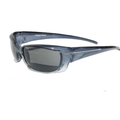 8882 sunglasses